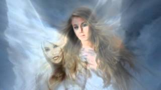 DORO PESCH &  LIKE AN ANGEL...☆..