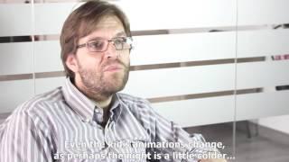 videó RiME