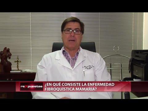 Fármaco para administración intraarticular en las articulaciones