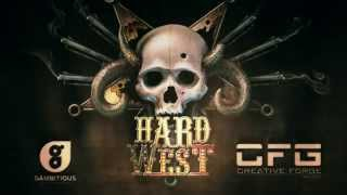 Minisatura de vídeo nº 1 de  Hard West