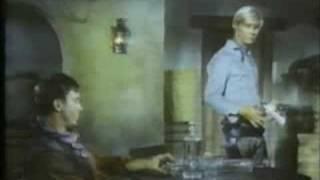 Jan-Michael Vincent - Gun Play