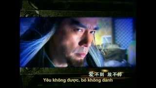 Jiang hu xiao - 江 湖 笑 - Giang hồ tiếu