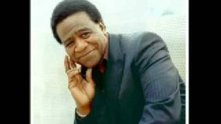 AL GREEN - Jesus Is Coming Back Again