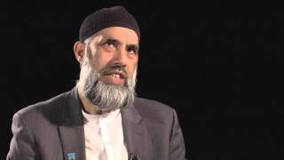 Basic Beliefs of Islam - God