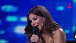 АНИ ЛОРАК - Просто скажи  Laima Rendez Vous'2018 19.jul