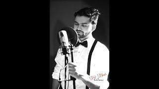 Pal Bhar (Chahunga Reprise) Video   Half Girlfriend   Shubham Aadigaur   Romantic Song  