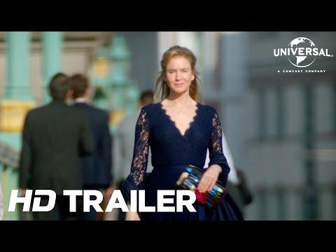 Bridget Jones's Baby Trailer 1 (Universal Pictures)