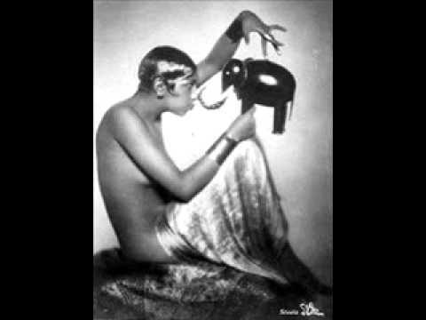 Blind Boy Fuller - I Want Some Of Your Pie - Blues