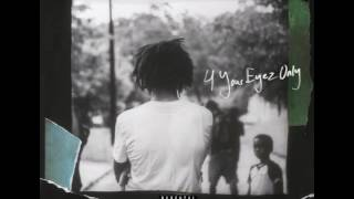 j cole type beat for your eyes only(Prod Mr Cunningham)