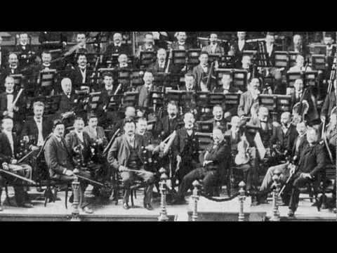 Bekijk details van 125 Jaar Concertgebouw