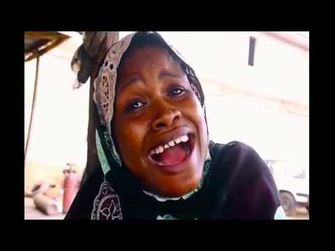 Download SOFIAT IYA NKHAOLA AND ALIGISIRI/HE TALK ABOUT WHAT HAPPEN HD Mp4 3GP Video and MP3