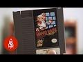 Speedrunning Super Mario Bros. with the Best