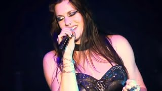 Nightwish - Ghost River
