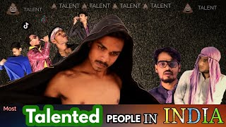Most Talented People In India || akhtar hasan