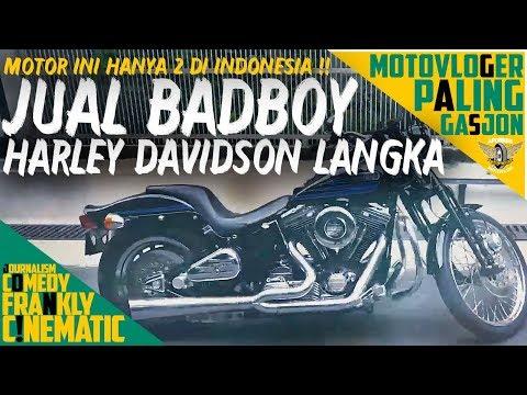 mp4 Harley Davidson Indonesia Career, download Harley Davidson Indonesia Career video klip Harley Davidson Indonesia Career
