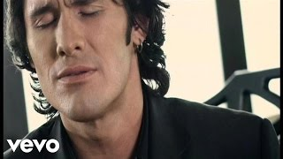 Joe Nichols - An Old Friend Of Mine (With Intro)