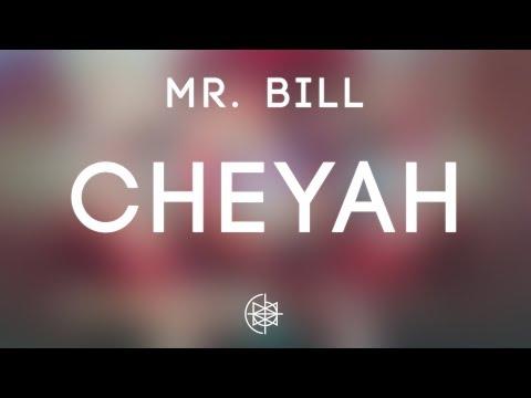 cheyah
