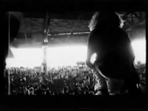 Reveille Reborn Trailer