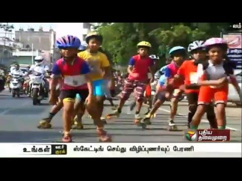 Ungal-Oor-Ungal-Kural-Morning-18-04-2016-Puthiyathalaimurai-TV