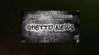 Ghetto News Haiti (BETA) - Correspondent Patrice Bernardin