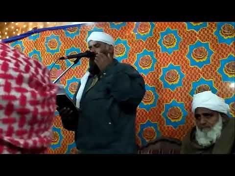 chal nabi de dar te ban jani tare gall jalway noor day chal nabi day dar tay ||انجمن غلامان مصطفیٰ..