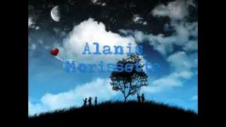 ALANIS MORISSETTE - LENS (LEGENDADA EM PORTUGUÊS)