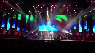 Arijit Singh - Medley - Live @ Dubai