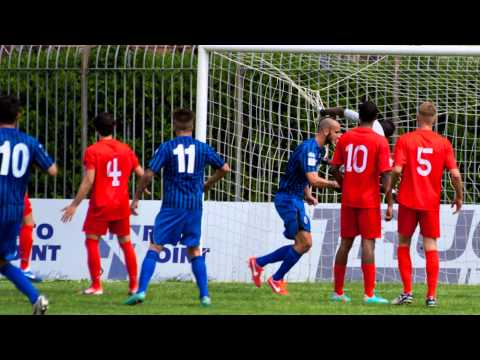 Preview video Prato vs Pisa