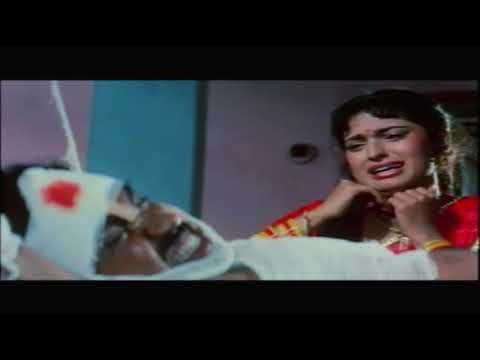 Juhi Chawla South Indian Hindi Dubbed Movie Comedy Scene   Aaya Toofan Juhi Chawla Comedy Scene  