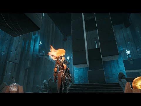 Darksiders III :: Group Announcements