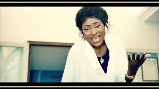 Honneur à Jésus - Sr. Rita Enkemi   **Worship Fever Channel **