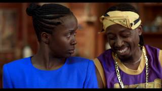 Girl From Mparo. Full Episode One. Kansiime Anne. African comedy.