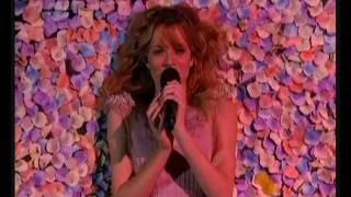 X FACTOR USA STAR PERFORMANCE - DREW RYNEIWICZ - JUST A DREAM