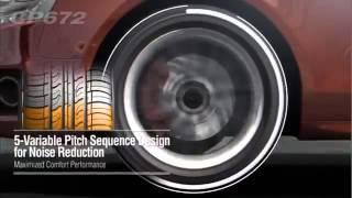 Roadstone Classe Premiere CP672