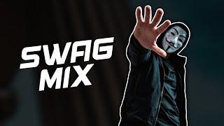 Swag Music Mix 2019 🌀 Aggressive Trap, Bass, Rap, Hip Hop 🌀 #2