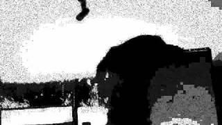 Video Psyché