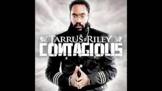 Stop Watch Tarrus Riley.m4v