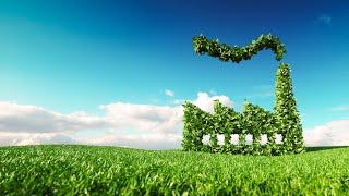 """La sostenibilidad: motor de crecimiento y competitividad"""""""