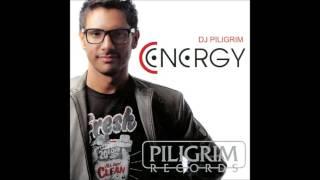 DJ PILIGRIM - Kiev-Sochi