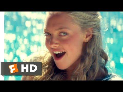 Mamma Mia! (2008) - Honey Honey Scene (1/10) | Movieclips