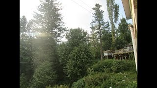preview picture of video 'Shogran | Morning with Friends | Naran Kaghan | vlog'