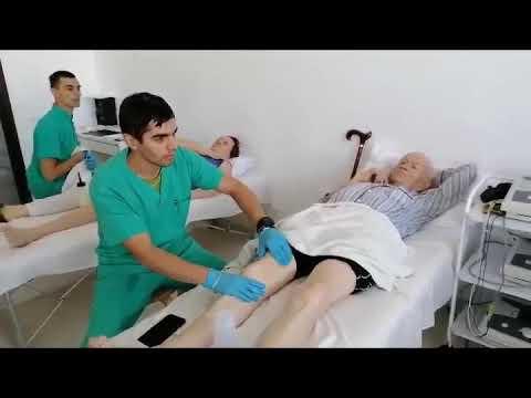 Cauzele durerii de umăr