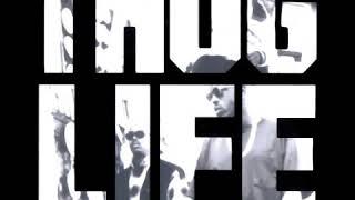 2Pac   07   Under Pressure - Thug Life [1994]