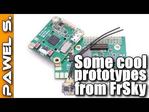 prototypes-from-frsky-r9-pilot-and-frsky-graphical-osd