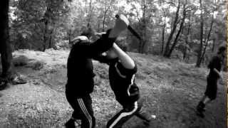 preview picture of video 'Krav Maga Hell Days 2   Dresden 2012'