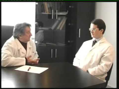 Ультразвуковая терапия при лечении простаты
