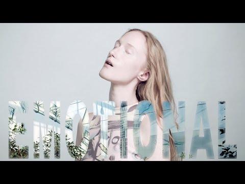 [Trailer] Translantics by Britta Thie via Schirn