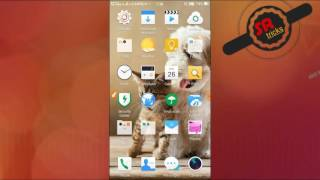 Oppo A37 Hanging Problem Solution