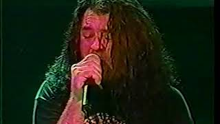 Deep Purple House Of Blues 1998