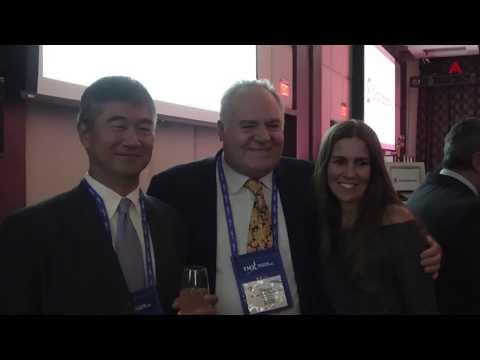 PDAC 2019 - Así organizó la Cámara de Comercio Canadá - Perú a la delegación peruana